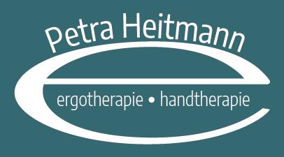 Ergotherapie Petra Heitmann in Bremen Nord